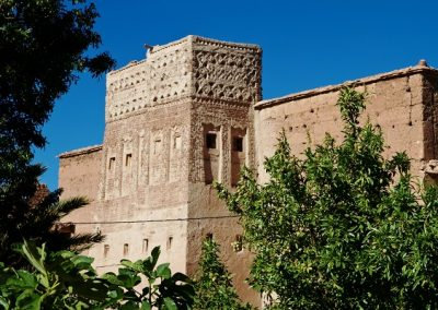 maroc-liberte-zaouit-sahara-hincelin-600