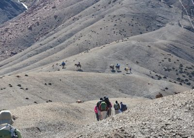 maroc-montagne-leonard7-600