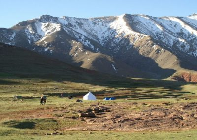 maroc-montagne-rando-zat-paquet-078-768x511
