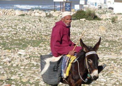 maroc-rando-montagne-htesvalléeauxvagues-600