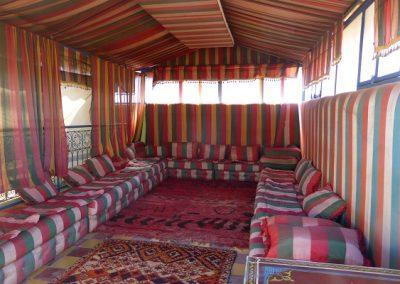 maroc-taddert-1110083-600