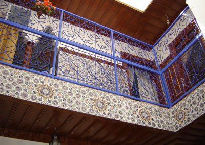 maroc-taddert-balcon-600