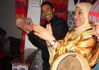 maroc-taddert-mariage-abdel-600