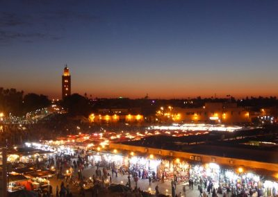 maroc-taddert-marrakech-nuit-p1110227-600