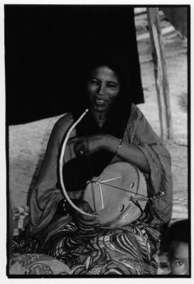 niger-talak-200860