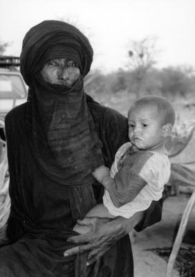 niger-talak-200862