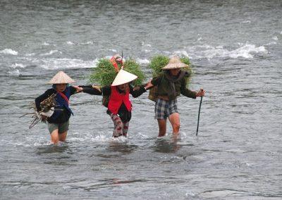 vietnam-11-15j-8787-600x401