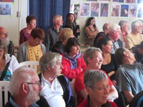 ag-2012-montalivet (2)