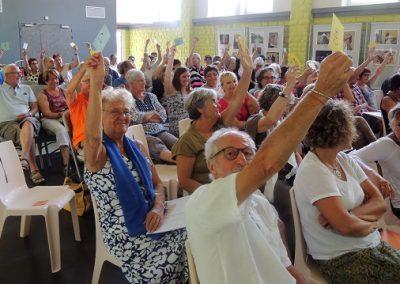 assemblee-generale-croqnature-2017-perigueux-vote-600