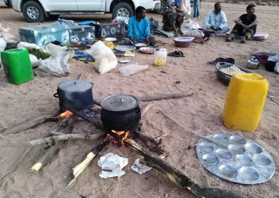 niger-2018-cuisine