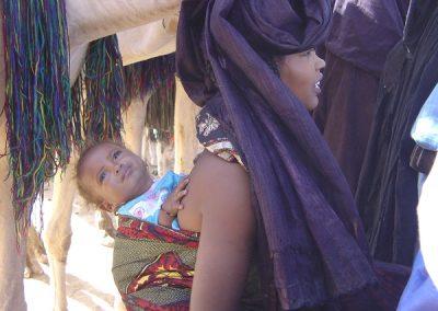 niger-iferouane1-festival-air-6-600