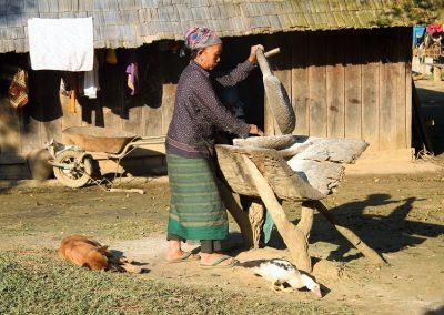 laos-4228-800