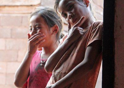laos-filles-3480-800