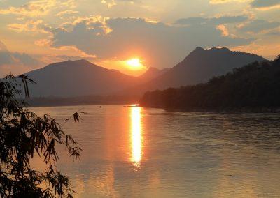laos-mekong-3246-800