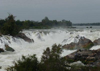 laos-sud-cascade-800