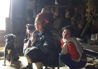 laos-village-perche-800