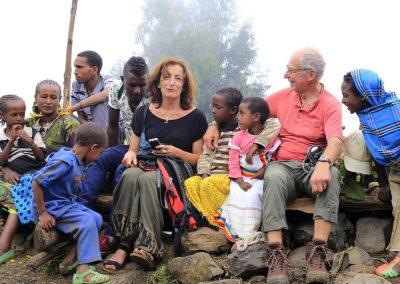 ethiopie-daniel-groupe-800