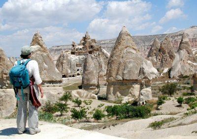 turquie-cappadoce