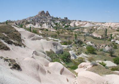 turquie-cappadoce-2