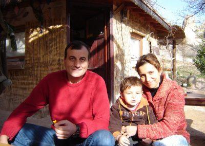 turquie-cappadoce-famille