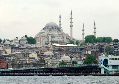 turquie-cappadoce-istanbul-6480