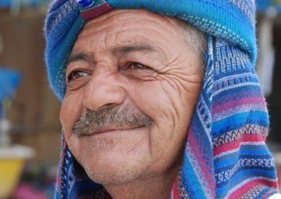 turquie-cappadoce-oirtrait-homme