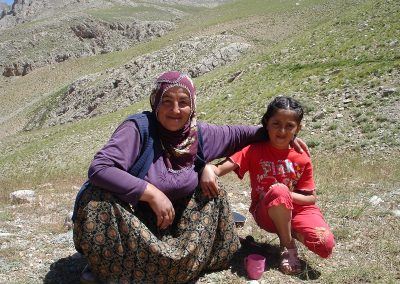 turquie-cappadoce-vero2-800