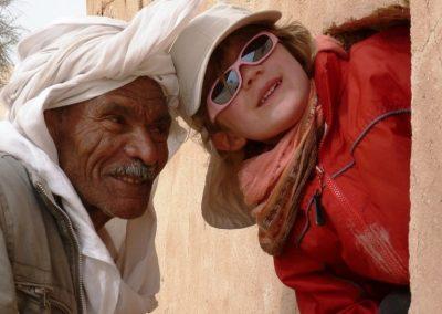 tunisie-lunettes-800