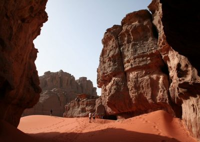 algerie-essendilene-tadrart-2-800